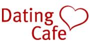 Dating Cafe-Logo