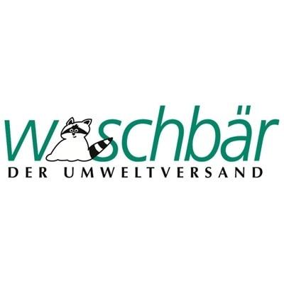 Waschb r gutschein 5 95 rabatt alle gutscheincodes im dezember 2016 - Gutschein bader dezember 2016 ...