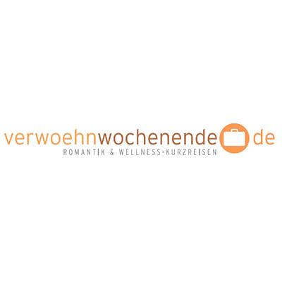 Gutschein 10 rabatt gutscheincodes im dezember 2016 - Gutschein bader dezember 2016 ...