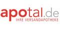 apotal-Logo