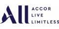 ALL – Accor Live Limitless-Logo