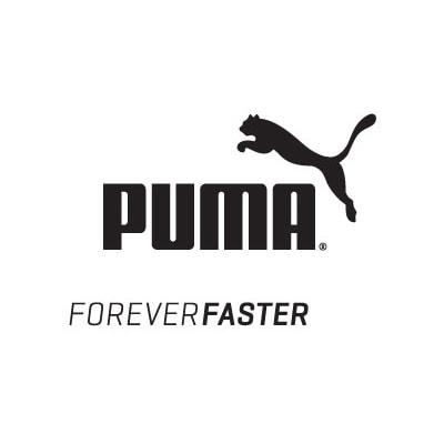 Puma gutschein 4 95 rabatt puma gutscheincodes im dezember 2016 - Gutschein bader dezember 2016 ...