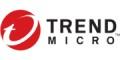 Trend Micro-Logo