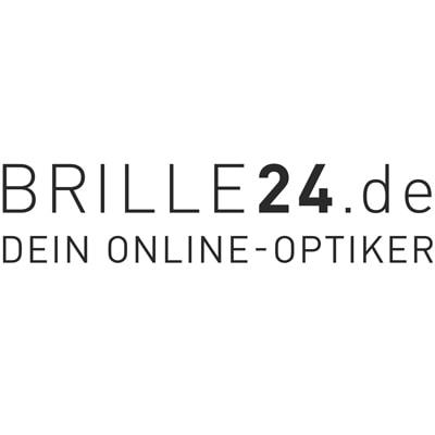 Brille24 gutschein 8 rabatt alle gutscheincodes im dezember 2016 - Gutschein bader dezember 2016 ...