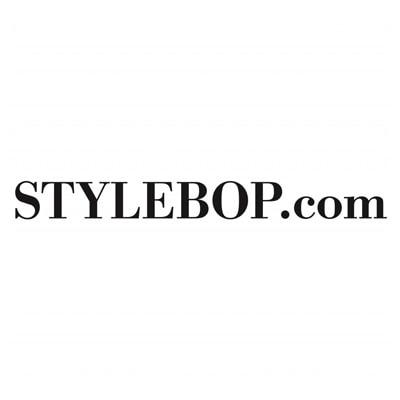 coupons breuninger 2018 hannoversche bonus. Black Bedroom Furniture Sets. Home Design Ideas