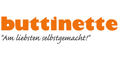 buttinette-Logo