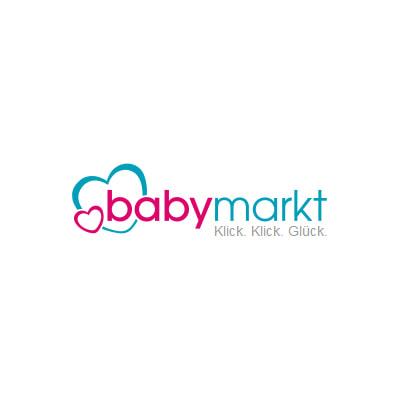Babymarkt gutschein 5 rabatt alle gutscheincodes im dezember 2016 - Gutschein bader dezember 2016 ...