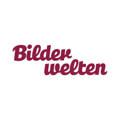 Bilderwelten gutschein 10 rabatt gutscheincodes im dezember 2016 - Gutschein bader dezember 2016 ...