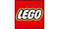 Logo von LEGO