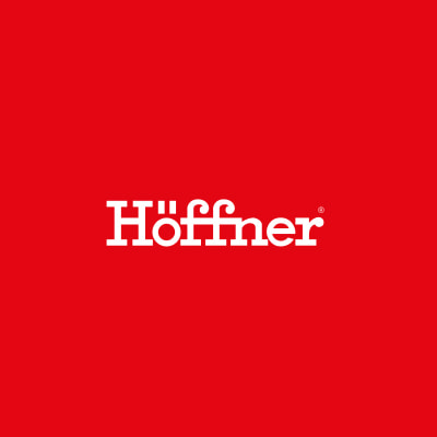 h ffner gutschein rabattcoupons f r mai 2016. Black Bedroom Furniture Sets. Home Design Ideas