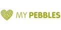 Logo von My-Pebbles