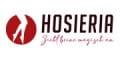 Logo von Hosieria