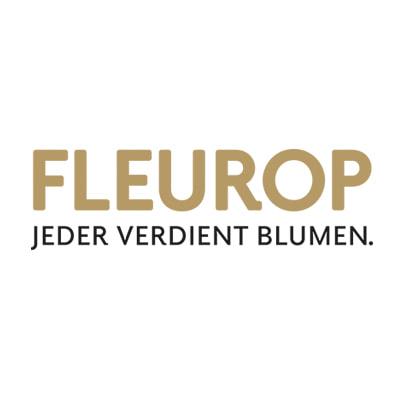 Fleurop gutschein 3 rabatt fleurop gutscheincodes im dezember 2016 - Gutschein bader dezember 2016 ...