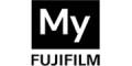 myFujifilm-Logo