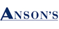 Anson's-Logo