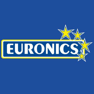 euronics gutschein aktion