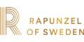 Rapunzel of Sweden-Logo