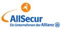 AllSecur-Logo