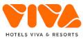 Logo von Viva Hotels