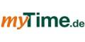 Logo von myTime