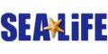 SEA LIFE-Logo