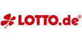 LOTTO.de-Logo
