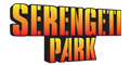 Serengeti Park-Logo