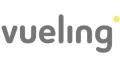 Logo von Vueling