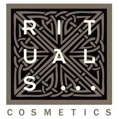 Rituals coupon code