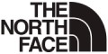 THE NORTH FACE-Logo