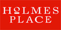Holmes Place-Logo