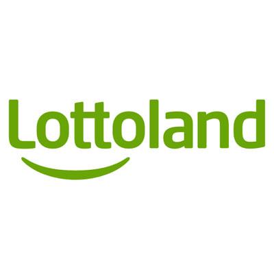 Lottoland Anmelden