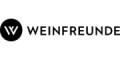 Weinfreunde-Logo