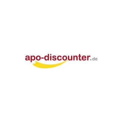 Apo discounter gutschein 10 rabatt gutscheincodes im dezember 2016 - Gutschein bader dezember 2016 ...