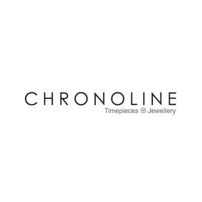 Chronoline gutschein chronoline gutscheincodes im dezember 2016 - Gutschein bader dezember 2016 ...