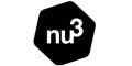 nu3-Logo