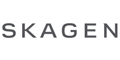 Skagen-Logo