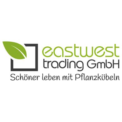 Eastwest trading gutschein rabatte gutscheincodes im dezember 2016 - Gutschein bader dezember 2016 ...
