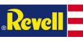 Logo von Revell