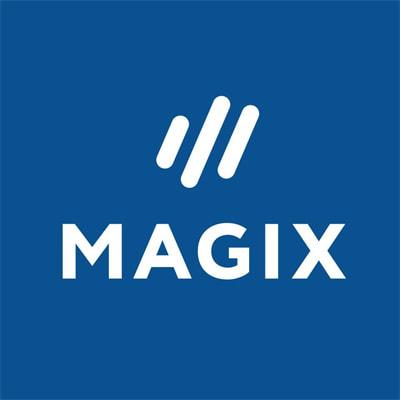 magix gutschein 15 rabatt magix gutscheincodes im januar 2017. Black Bedroom Furniture Sets. Home Design Ideas
