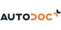 Autodoc-Logo