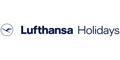 Lufthansa Holidays