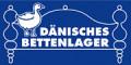Logo von Dänisches Bettenlager