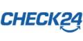 CHECK24 DSL-Logo