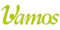 Logo von Vamos