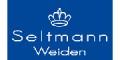Seltmann Weiden-Logo