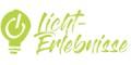 Licht-Erlebnisse-Logo