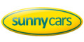 Logo von sunnycars