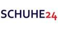 Logo von Schuhe24