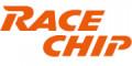 Logo von Racechip